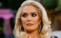 Erika Jayne Will Not Be Back For 'RHOBH' Season 10 - Was She Fired Or Demoted?