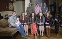 19 Kids And Counting: What Happens When A Duggar Family Member Cheats?