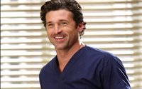 Grey's Anatomy: Did The Show Improve After Derek's Death?