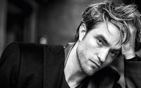 Could Robert Pattinson's Batman Crossover With Joaquin Phoenix's Joker In The Future?