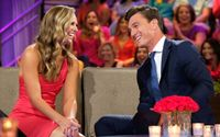 The Bachelorette: How Does Tyler C's Family Handle His Fame?