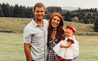 Is Jeremy Roloff Really Buying His Family's Farm?