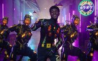 'Old Town Road' Hitmaker Lil Nas X Proves There's No Getting Away From 'Panini' Video