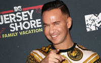 Is Mike Sorrentino Finally Getting Released From Prison?