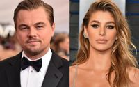 Meet Leonardo DiCaprio's girlfriend, Camila Morrone; Interesting Facts about the model
