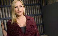 Patricia Arquette Plastic Surgery - Her Views on the Topic