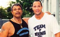 Rocky Johnson, Dwayne Johnson's father passes away 75