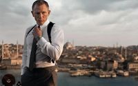 One Line In Casino Royale Convinced Daniel Craig to become James Bond - The Actor Reflects on His Tenure