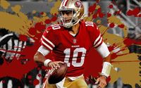 Who is Jimmy Garoppolo's Girlfriend? Why Does He Keep His Dating Life Away From the Spotlight?