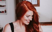 Audrey Roloff of 'Little People Big World' Reveals She is Diagnosed with Mastitis