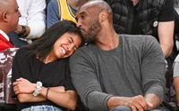 Kobe Bryant and Daughter Gianna Die in a Helicopter Crash; Fans Are Left Stunned and Heartbroken