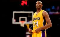 All Nine Victims in the Helicopter Crash Carrying Kobe Bryant Are Identified; Who Were They?