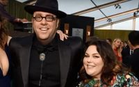 Who is Martyn Eaden? Some Interesting Facts to Know About the Writer, and Chrissy Metz Former Husband