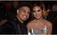 'Ace Family' Austin McBroom and Catherine Paiz Pregnant for the Third Time
