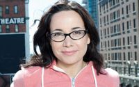 Janeane Garofalo Plastic Surgery - The Complete Detail