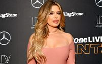 Brielle Biermann Removed Her Lip Fillers to Look Like Her 18-Year-Old Self Again, But Wait for the Photos