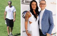 Know more about Michael Moshe Friedman; Husband of Talinda Bennington, Chester Bennington Widow