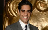 Interesting facts about Sacha Dhawan; Starred in Dracula