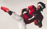 Who is Kyler Murray Dating in 2020? Find Out About His Girlfriend