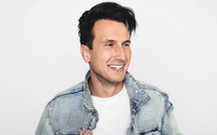 Russell Dickerson's New Album 'Southern Symphony' is Coming Soon