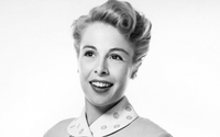 Actress Marge Champion Dies at Age 101