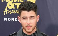 "Nick Jonas Reportedly Returning to ""The Voice"" as Judge"
