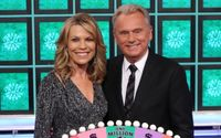 Pat Sajak and Vanna White Pay Their Tribute to Late Jeopardy! Host Alex Trebek