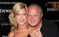 Kathryn Adams Limbaugh is the Fourth Wife of Rush Limbaugh - Get in-Depth Details of Their Wedding and Other Facts