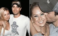 Enrique Iglesias welcomes third kid with wife Anna Kournikova