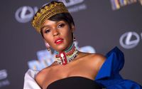 Who is Janelle Monae dating?