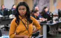 Five Interesting Facts about FBI Actress Ebonee Noel