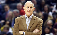 John Beilein's Net Worth; The Complete Breakdown