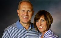 John Beilein is Married to His Wife Kathleen Beilein - Find Out About Their Interesting Love Story