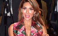 'Teen Mom' Alum Farrah Abraham Angers People Again