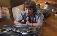Where is 'Zathura: A Space Adventure' Actor Jonah Bobo Now?