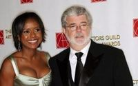 George Lucas Married Twice; Facts on his Conjugal Life