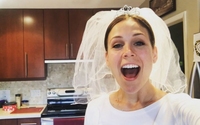 Is Erin Krakow Married to a Spouse? Get the Details of Her Romantic Life