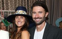 Brandon Jenner and Wife Cayley Stoker welcomes twin boys