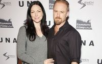 Laura Prepon Welcomes Second Kid with Husband Ben Foster