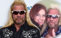 Facts about Dog the Bounty Hunter's Rumored Girlfriend, Moon Angell