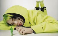 Billie Eilish Faces Backlashes after Her Comment on Rap Music, But Is It Completely Relevant?