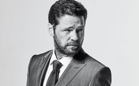 Jason Priestley Reveals He is Heartbroken Over Shannen Doherty's Cancer Diagnosis