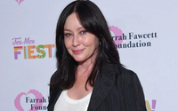 State Farm Claims Shannen Doherty is Using Cancer Diagnosis for 'Sympathy' in Legal Documents
