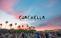 Coachella Music Festival Postponed Due to Corona Virus