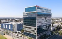 Netflix Shuts Down LA Office Following Positive Coronavirus Case