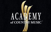 Academy of Country Music Awards Postponed Due to Coronavirus Concerns