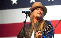 Kid Rock's Nashville Bar to Shut Down Due to Coronavirus Pandemic