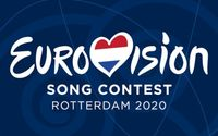 Eurovision Canceled Over COVID-19 Pandemic Concerns