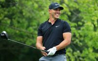 Brooks Koepka Weight Loss - The Golfer Lost More Than 22 Pounds With His Intensified Training and Restricted Diet