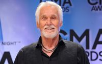 Country Legend Kenny Rogers Passes Away at 81